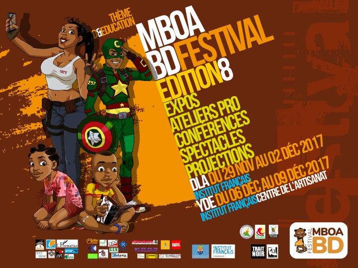 4x3_MboaBD-01